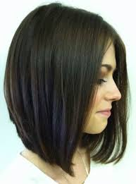 50 inspired short lob haircut the 7 best images about hair cuts to inspire me on pinterest 50