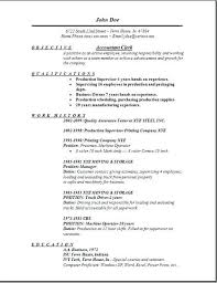 latest resume format for account assistant responsibilities accounting assistant resume exles accounts sle resumes