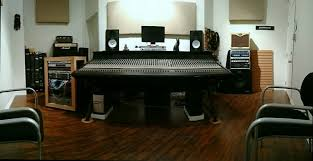 city recording recording studio in scarborough on bandmix ca