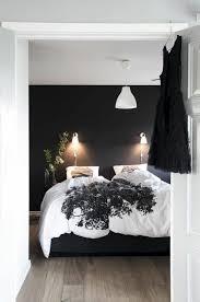 schlafzimmer schwarz wei wohnideen schlafzimmer schwarz villaweb info
