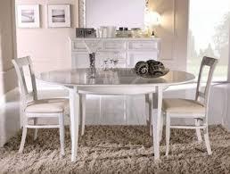 tavoli da sala da pranzo moderni vistmaremma part 203