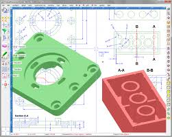 architektur programm kostenlos downloaden cad6 freeware de