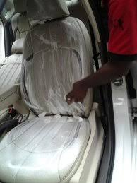 home remedies for cleaning car interior home remedies for cleaning car interior soni max car care