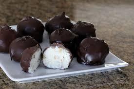 sweetened condensed milk dessert recipes