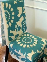 How To Make A Wing Chair Slipcover Diy How To Make A Chair Slip Cover Diy Home Decor Finishing
