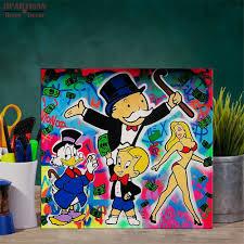 online get cheap beautiful graffiti aliexpress com alibaba group