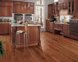 remodeling services billings mt flooring america of billings