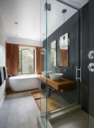 cool bathroom designs awesome contemporary bath design the 25 best contemporary