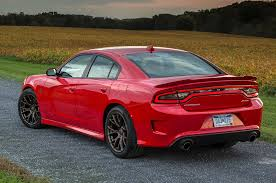 dodge 2015 charger hellcat 2015 dodge charger srt hellcat review