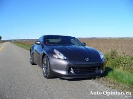 voiture de sport voiture de sport pas cher photos que vraiment surprenant u2013 faandiche