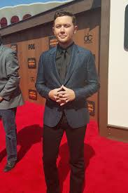 scotty mccreery fan club american country countdown awards acca may 1 scotty mccreery fan