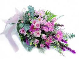 buy flowers online mamaliamo s flowers and roses just another site