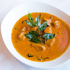 fine indian dining in houston surya india