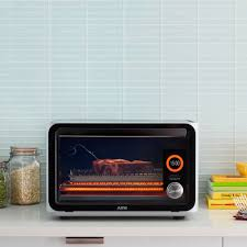 Home Gadgets by Ces 2017 U0027s Hottest Smart Home Gadgets Sunset