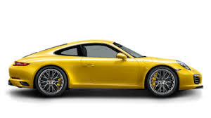 porsche 911 weight by year porsche 911 models porsche usa