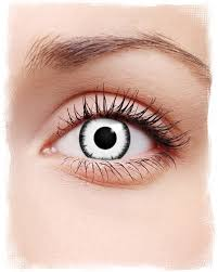 buy geo nudy blue colored contacts eyecandys 25 colored