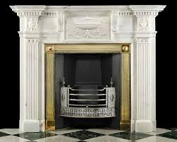 delxue white fireplace mantels with antique fireplace roman curved