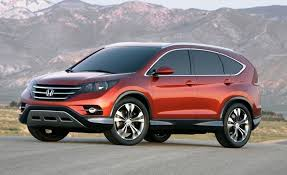 honda cars to be launched in india honda cars india launch plan till 2015 jazz city diesel coming