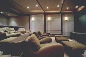private theater blog imax private theatre the world s most