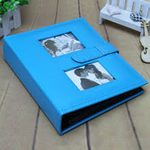 high end photo albums popular photo album 4r buy cheap photo album 4r lots from china