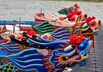 Dragon Boat Festival June 14 and 15th - Harding House Bed and.