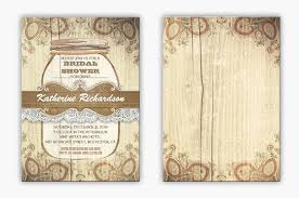rustic bridal shower invitations read more rustic floral jar bridal shower invitations