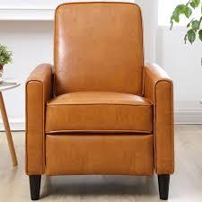 ebern designs ardith manual recliner u0026 reviews wayfair