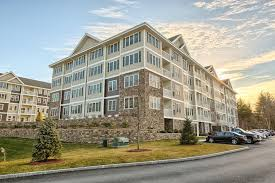 cowbell condo 2 bedroom 2 bath apartments for rent in 10 braemoor woods rd 102 salem nh 03079 estimate and home