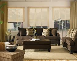 living room traditional decorating ideas traditional living room