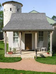 bed and breakfast fredericksburg texas the cottages at fredericksburg herb farm 14 cottages lodging in
