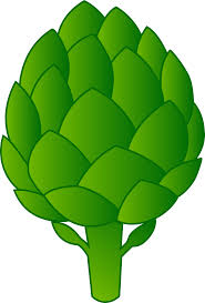 vegetable clipart cliparts co