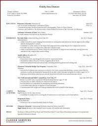 college student resume exles 2015 pictures how to write a college student resume sevte