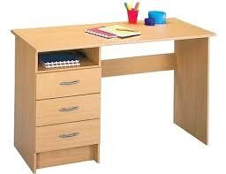 bureau chez conforama bureau chez conforama canape bureau mobilier de bureau chez