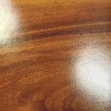 Australian Cypress Laminate Flooring Supreme Click U0026 Kingsmill Floorinig Products