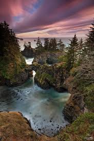 Beautiful Landscape Pictures by 19 Most Beautiful Places To Visit In Oregon The Crazy Tourist