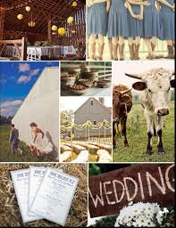 amazing french country wedding decorations remarkable wedding
