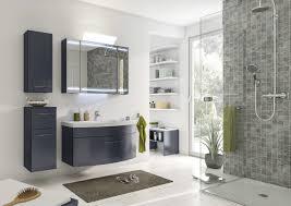 cassca solitaire bathroom furniture brands furniture by pelipal