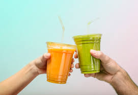 jamba juice offers healthier pumpkin spiced smoothie money