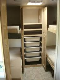 Marine Storage Cabinets Storage Bins Bass Boat Storage Bins Fishing Boxes Center Box