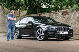 our cars brief update bmw 730d month three car may 2016 by