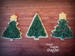 12 gluten egg u0026 dairy free christmas cookies fork and beans