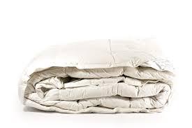 ikea piumone piumini per il letto tutto su ispirazione design casa