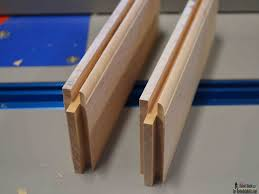 router bits for shaker style cabinet doors how to build shaker style cabinet doors with a router imanisr com