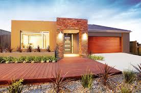 exterior woodcare decks
