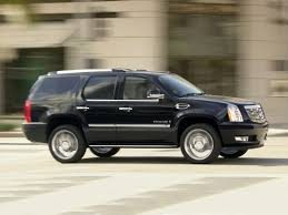 2013 cadillac escalade colors 2013 cadillac escalade price photos reviews features