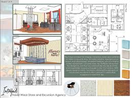 home interior free architecture design cad program student driven