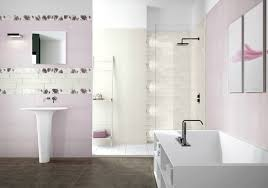 Tile Wall Bathroom Design Ideas Bathroom Luxury Interior Tile Design With Awesome Oceanside Glass