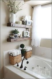 Best Bathroom Shelves 9 Fresh Diy Bathroom Shelves Ideas I Studio Me 2018