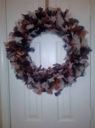 turkey feather wreath turkey feather wreath