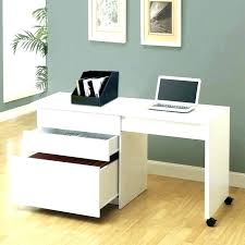 corner desks for small spaces corner desk designs cool corner desk best home office desk designs